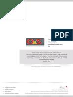 ESTUDOS ORGANIZACIONAIS E ESTUDOS CURRICULARES.pdf