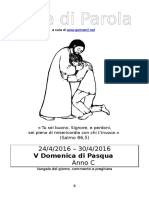 sdp_2016_5pasqua.doc