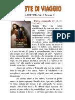 provviste_5_pasqua_c.doc