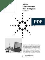 Agilent W CDMA DT.pdf