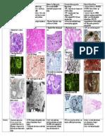 Pathophys - Renal - Systemic_hereditary_vascular