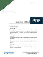 1003.k Barandas-metalicas (2)
