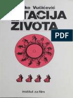 Branko Vucicevic_Imitacija Zivota
