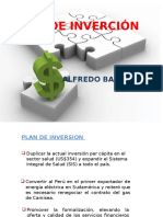 Plan de Inverción Nuevo2 (1)