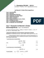 FIS1061-Equacoes_Maxwell_Aula.pdf