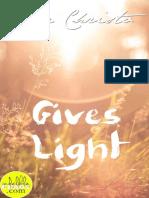 00a_Gives_Light_-_Christo_Rose.pdf