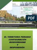 3. Territorio Peruano Mbp -