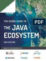 dzone-guidetothejavaecosystem