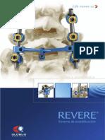 REVER 5 5 Technique Guide_ ESPAÑOL.pdf