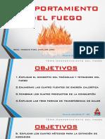 Comportamiento Del Fuego-15