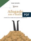 Afogado-em-e-mails_eBook.pdf