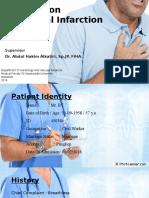 Presentation Lapsus Kardiologi