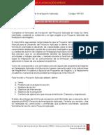 Mpa-301proyecto Proyecto Aplicado Instrucciones