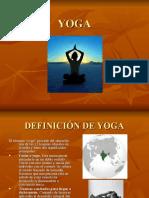 yoga-120408111104-phpapp02