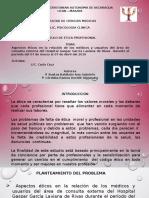 PRESENTACION MODULO ETICA.pptx