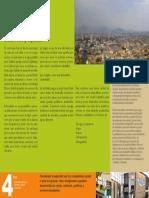 38_Desarrollo_equidad.pdf
