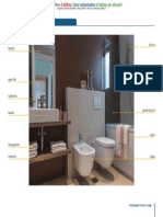 Dizionario Visivo Casa 7