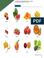 dizionario_visivo_cibo_3.pdf