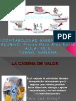 CADENA DE VALOR PPT.pptx