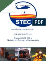 STEC-HUET+NADADOR