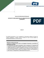 Separata de Adm. de Creditos y Cobranzas (1)