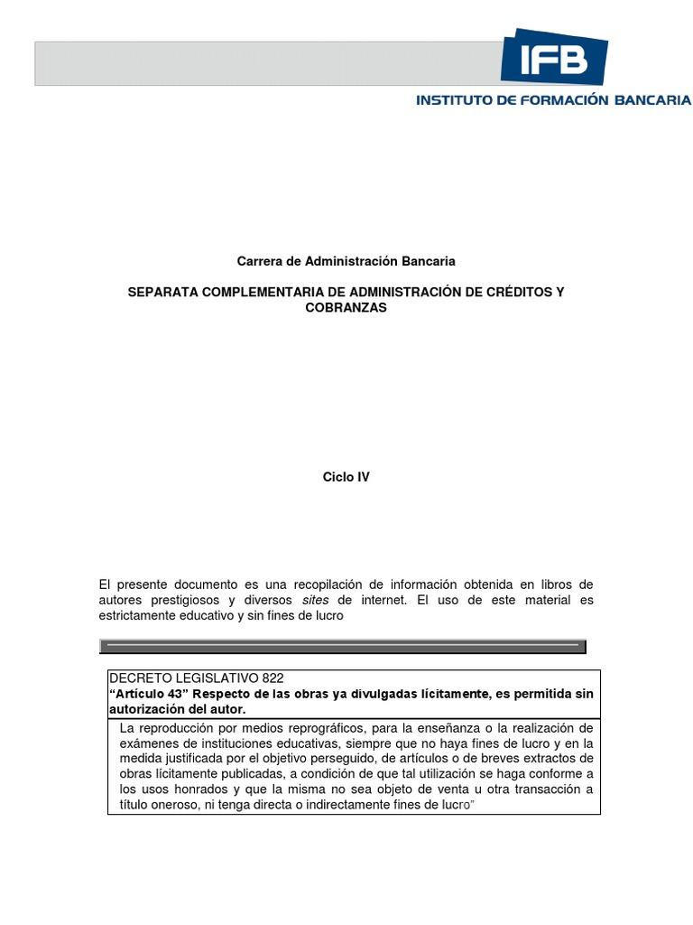 Lujo Reanudar El Abogado De Cobranza Cresta - Ejemplo De Colección ...