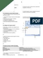 Cuestionario de Informatica II-par2
