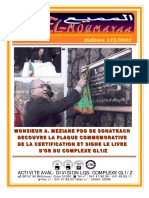 el-moumaya_153.pdf