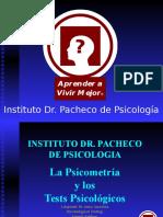 psicometriaytest