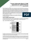 ContentAddressableMemoryCAMApplicationsforispXPLDDevices_1_