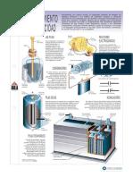 articles-23106 recurso pdf