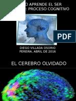 No.1. EL CEREBRO OLVIDADO.ppt