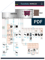 Diagrama_Rede CAN Constellation ISL E D08_09_02_PT-NP.pdf