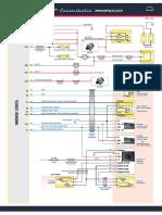 Diagrama-Unidade Lógica Constellation_2012_03_06_PT-NP.pdf
