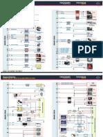 Diagrama_Unidade Lógica ISF_28_02_PT-NP.pdf