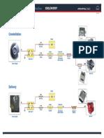 Diagrama_Linha 15 - Caminhoes VW_PT-NP.pdf