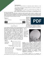 Apunte Semiconductores - Diodos - Transistores (1)