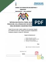 EXPERIENCIAS-PRODUCCION DE HORTALIZAS-ultimo.docx