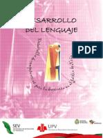 ANTOLOGIA_DESARROLLO DEL LENGUAJE.pdf