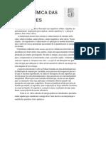Físico Quimica Renato N. Rangel
