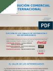 EXPOSICION PROFESIONAL I  COP.pptx