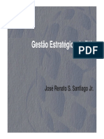 gestaorh