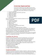 Apuntes en Limpio de Conta ad (1)