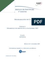 Unidad_1_Desarrollo_de_objetos_en_la_plataforma_NET.pdf