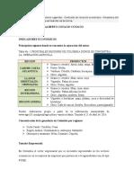 Aportes de Edier Alberto Cotacio Cotacio