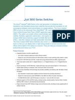 Cisco Catalyst 3650 Series Switches.pdf