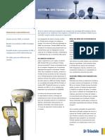 Catalogo de GPS R4 Español