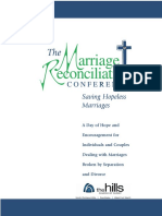 Marriage.reconciliation.handbook
