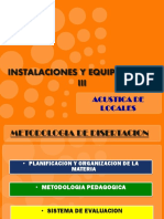 ACUSTICA DE LOCALES.pdf