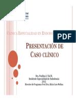 OSTEITIS CONDENSANTE.pdf